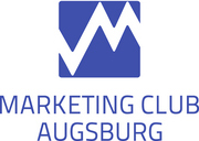 Marketingclub Augsburg