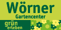 Gartencenter Wörner